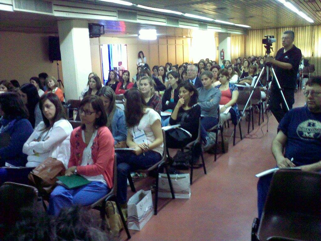 2do Congreso